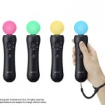 playstation-move-controller